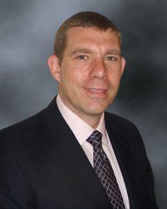 Andrew Hadland