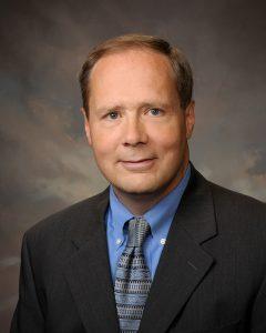 Jim Schommer