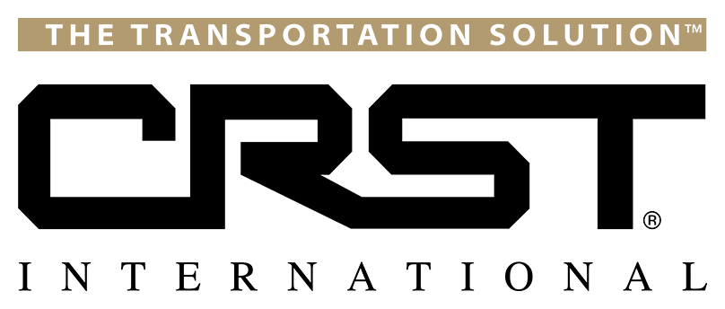 CRST International Logo